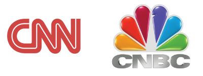 CNN-and-Regus